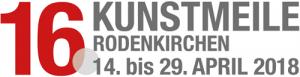 Ausstellung Lutz Voigtländer