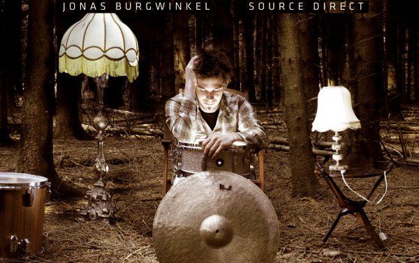 Jonas Burgwinkel-Source Direct